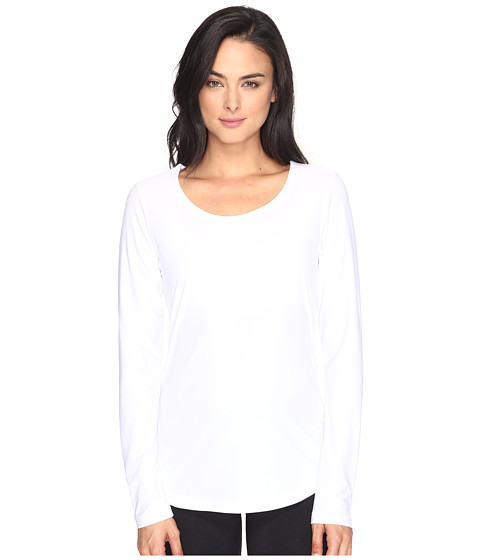 Lole Kylie Long Sleeve Top