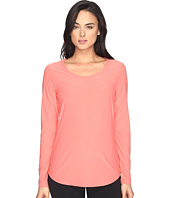 Lole - Kylie Long Sleeve Top