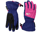 The North Face Kids Montana Gore-Tex(r) Gloves