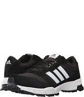 adidas Outdoor - Marathon 10 Trail