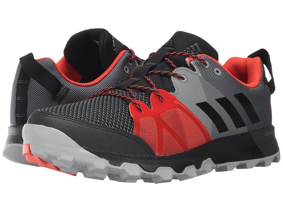 adidas Outdoor - Kanadia 8.1 Trail