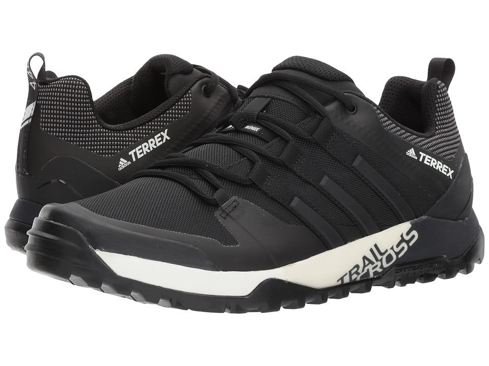 adidas Outdoor - Terrex Trail Cross SL