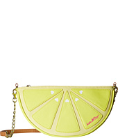 Luv Betsey - Tutti Kitch Crossbody