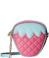 Luv Betsey - Berries Kitch Crossbody