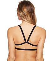 MIKOH SWIMWEAR - Honolulu Triangle Top