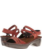 Naot Footwear - Panama