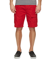 Nautica - Navagator Cargo Shorts