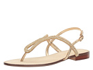 Lilly Pulitzer Delray Sandal