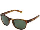 Julbo Eyewear Valparaiso Sunglasses