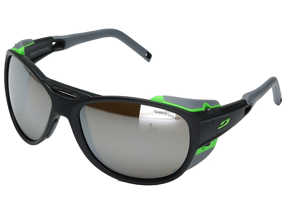 Julbo Eyewear - Explorer 2.0 Sunglasses
