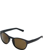 Julbo Eyewear - Valparaiso Sunglasses