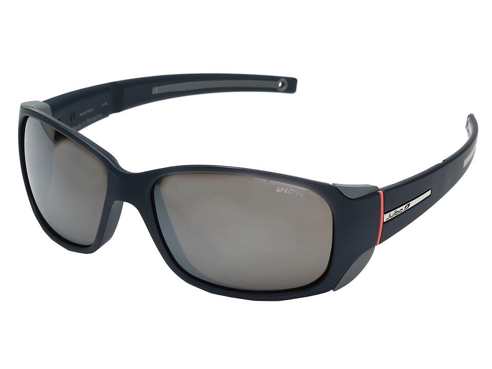 Julbo Eyewear