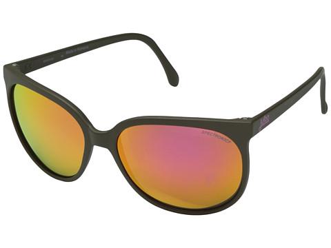 Julbo Eyewear Megeve Vintage Sunglasses