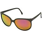 Megeve Vintage Sunglasses