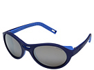 Julbo Eyewear Tamang Sunglasses