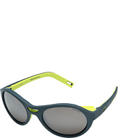 Julbo Eyewear - Tamang Sunglasses