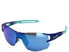 Julbo Eyewear Aerolite Sunglasses
