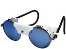 Julbo Eyewear - Vermont Classic Sunglasses