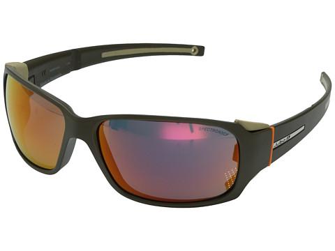 Julbo Eyewear Montebianco Sunglasses