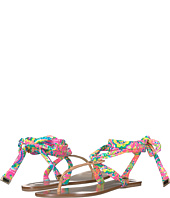 Lilly Pulitzer - Harbor Sandal