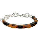 LAUREN Ralph Lauren 7 1/2 Hard-Soft Bracelet