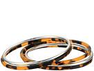 LAUREN Ralph Lauren 5 Bangle Set Bracelet
