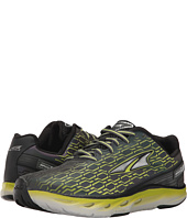 Altra Footwear - Impulse Flash