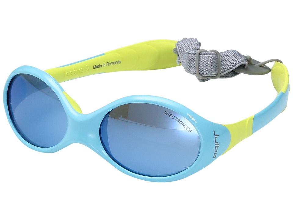 Julbo Eyewear - Kids Looping 2 Sunglasses