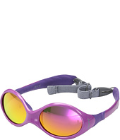 Julbo Eyewear - Looping 3 Kids Sunglasses
