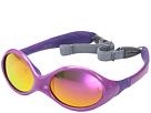 Julbo Eyewear Kids Looping 3 Sunglasses (Ages 2-4 Years Old)