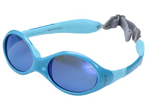 Julbo Eyewear Looping 3 Kids Sunglasses (2-4 Year Olds)