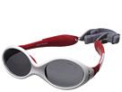 Julbo Eyewear - Looping 2 Kids Sunglasses (12-24 Months)