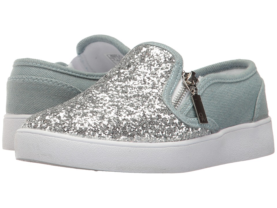 Nine West Kids - Deirdrah