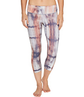 Onzie - Graphic Capris