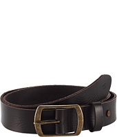 Scotch & Soda - Leather Belt