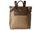 Weekend Foldable Backpack