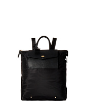 Tumi - Weekend Foldable Backpack