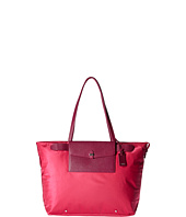 Tumi - Weekend Foldable Tote