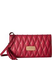 Valentino Bags by Mario Valentino - Lenad