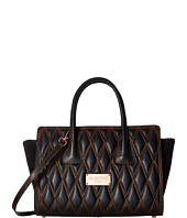 Valentino Bags by Mario Valentino - Kiria D