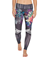 Onzie - Graphic Leggings