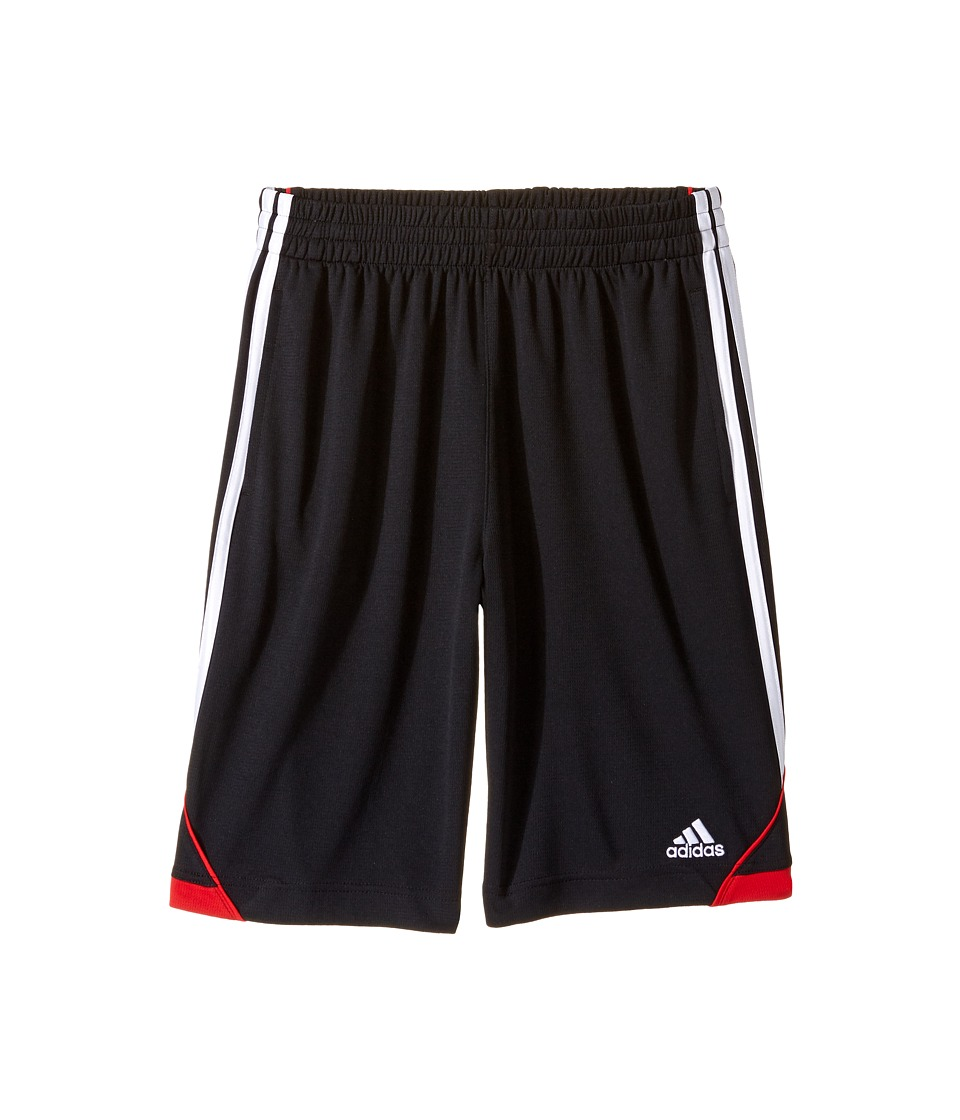 adidas Kids adidas Kids - Dynamic Speed Shorts