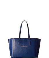 Valentino Bags by Mario Valentino - Adele