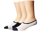 Timberland Shoe Liner 3-Pack
