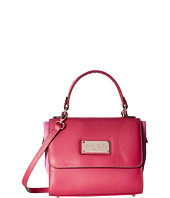 Valentino Bags by Mario Valentino - Amelie