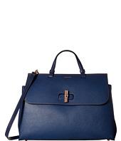 Valentino Bags by Mario Valentino - Olimpia