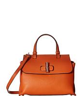 Valentino Bags by Mario Valentino - Diane