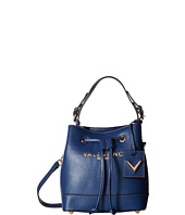 Valentino Bags by Mario Valentino - Leon