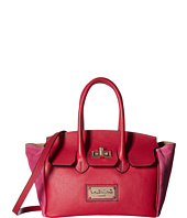 Valentino Bags by Mario Valentino - Georgette