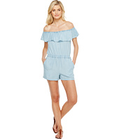Splendid - Off Shoulder Romper